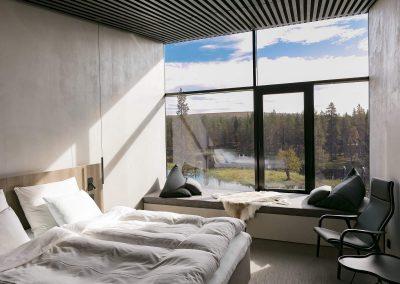 SkyView Suite